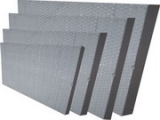 Kalziumsilikatplatte Isolrath 1000°  250x610x40