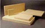 Rath Schamotteplatte 440/200/15 mm