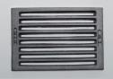 "Flachrost 9/10"" (23 x 26 cm)"