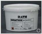 Rath KERATHIN KLEBER K 1300