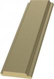 Schmid Pano 55/45 s/h: Seitenstein, 40x160x450 mm