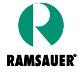 Ramsauer