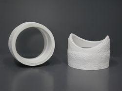 rauchrohranschlussst ck aus mineralwolle f r metallisch seite 2 kachelofen fugenmasse. Black Bedroom Furniture Sets. Home Design Ideas