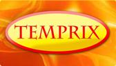 Temprix