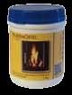 Feuermörtel 1 kg