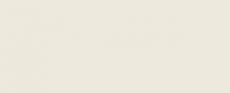Kachelofen Putzfarbe  0,5kg 100 Weiß