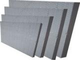 Kalziumsilikatplatte Isolrath 1000°  250x610x30