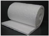 Keramikfasermatte 14000 x 610 x 13 mm