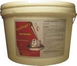 Kachelofen Reparatur Putz 1kg
