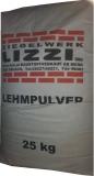 Lehmpulver 15 kg