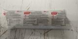Brandschutz.-Vermiculite Kleber Rath Kübel 15 kg
