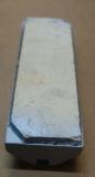 Kloss Kipproststein (für15aFeuerraum)
