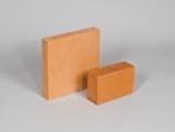Wieselburger Bäckerplatten 300/300/50